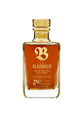 Product Spirits Photography | Melbourne Photography | Bottle of Bladnoch Whisky