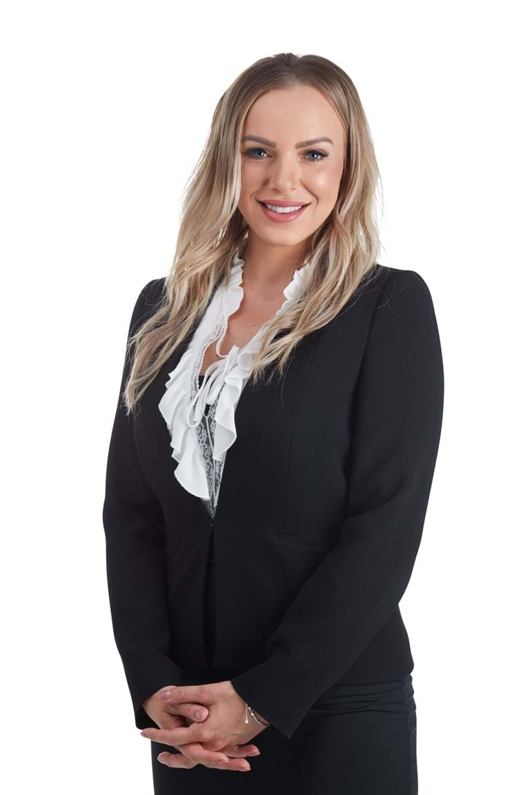 Individual Corporate photo | Melbourne Photography