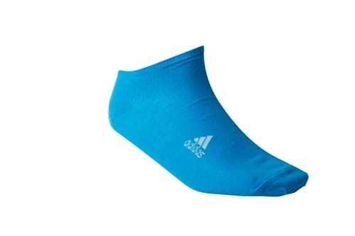 Product Footwear Photography | Melbourne Photography | Mens blue sports sock on white background
