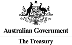 Client logo | Melbourne Photography | Australian Government