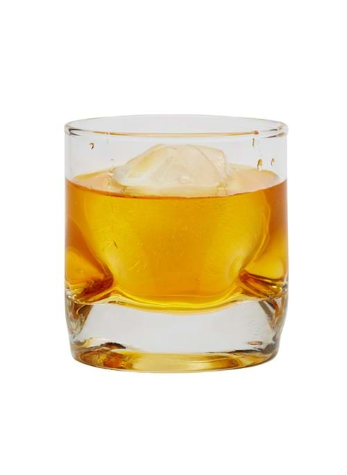 Product Drinks Photography | Melbourne Photography | Glass of whiskey