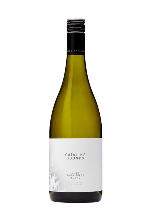 Product Wine Photography | Melbourne Photography | Bottle Sauvignon Blanc White Wine