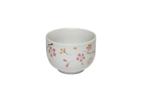 Product Homewares Photography | Melbourne Photography | Japanese ceramic bowl on white background