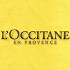 Client logo | Melbourne Photography | L'Occitane