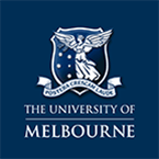 Client logo | Melbourne Photography | University of Melbourne