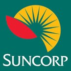 Client logo | Melbourne Photography | Suncorp