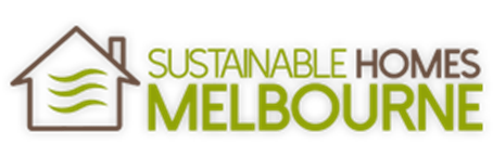Client logo | Melbourne Photography | Sustainable Homes