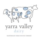 Client logo | Melbourne Photography | Yarra Valley Dairy